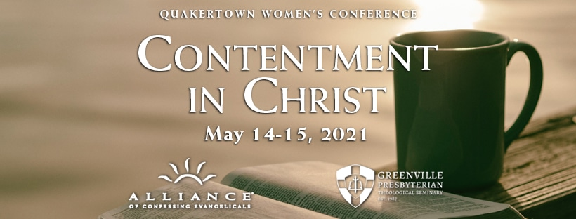 contentment in christ conference facebook820x312