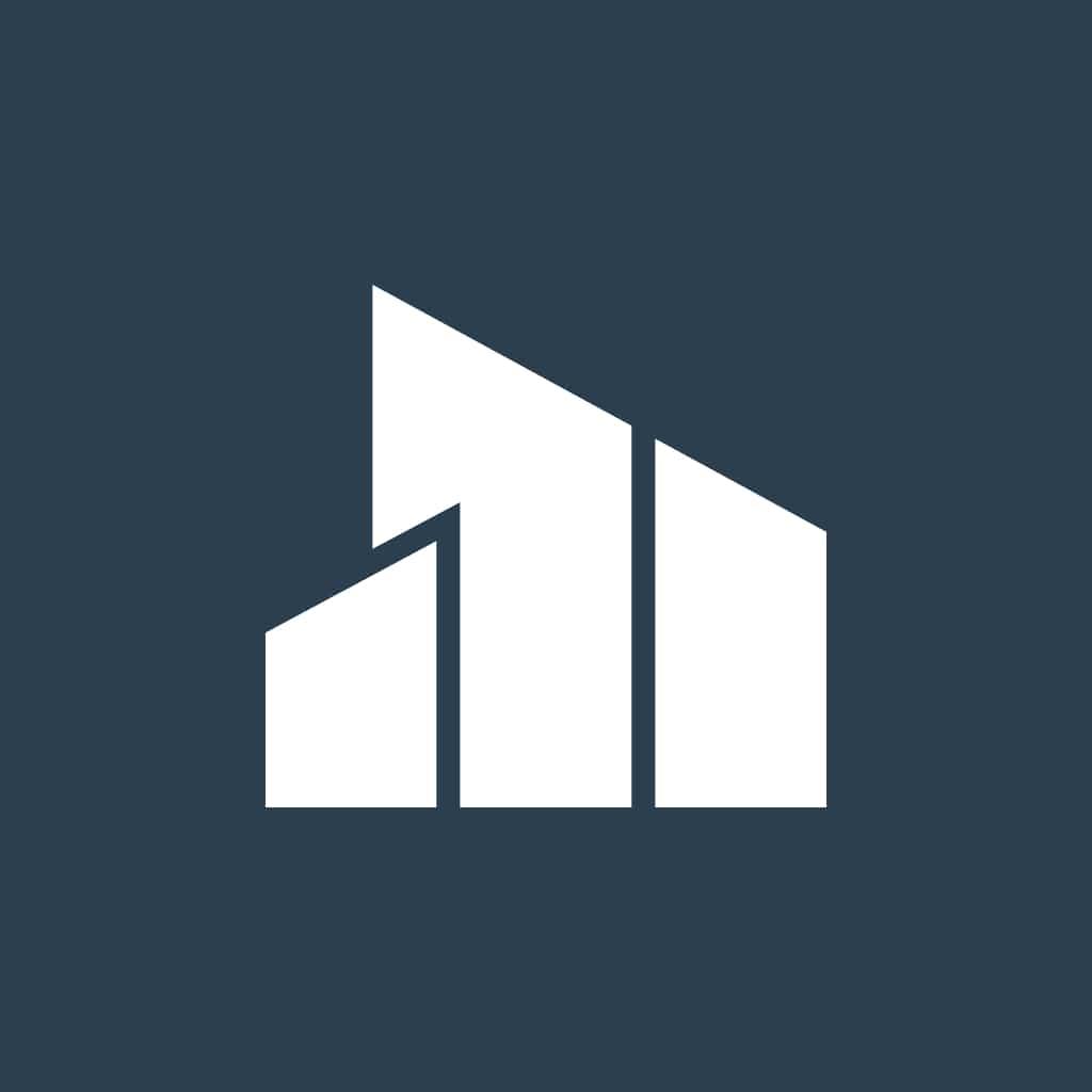 URC-app-square